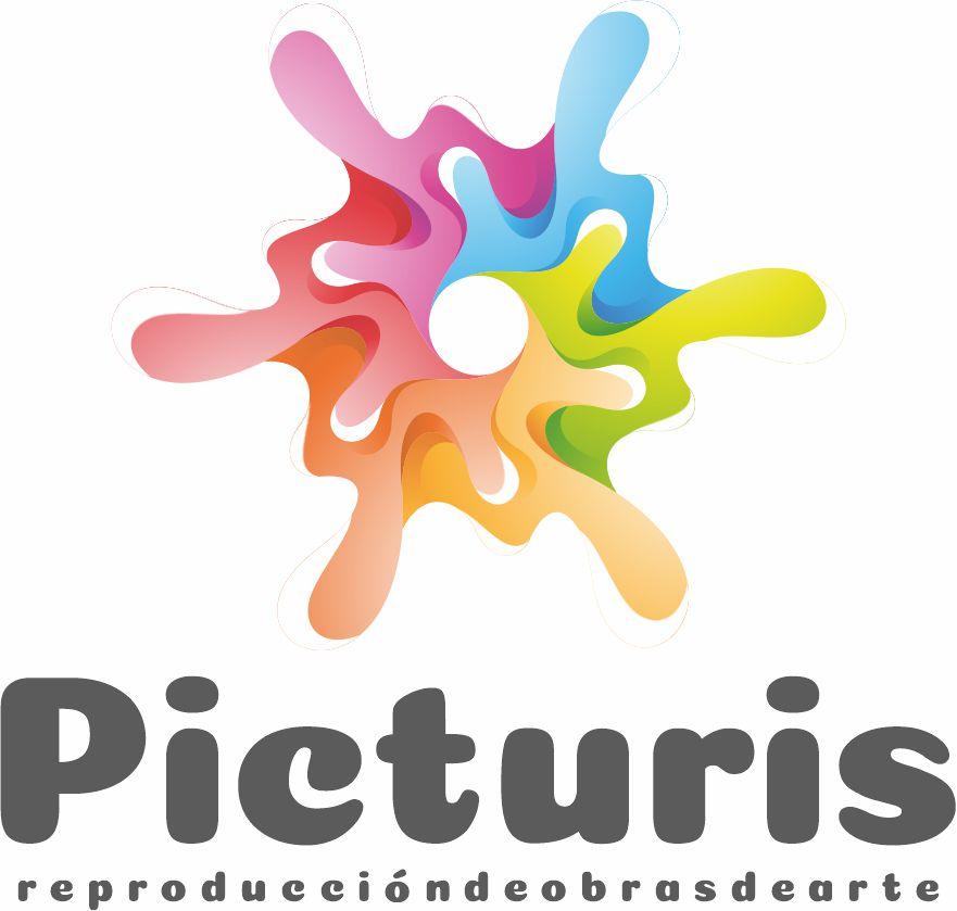 picturis - Pinturas y Lienzos